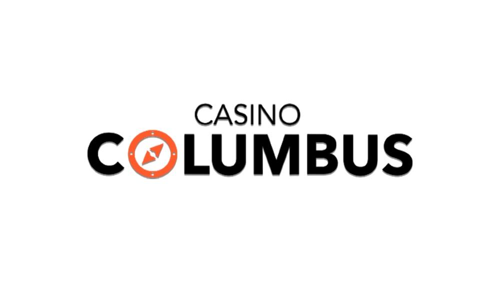 Главное о ныне закрытом казино Колумбус